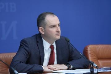 Rada Ministrów odwołała szefa Służby Podatkowej Werłanowa