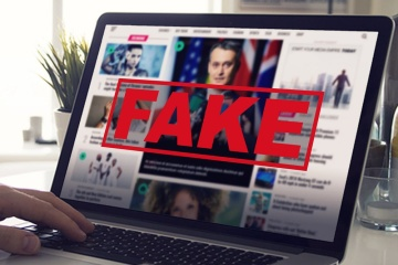 EU偽情報対策チーム、2020年の主な偽情報を発表