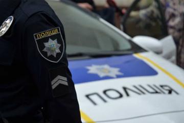 Neujahrsnacht: Polizei und Nationalgarde sorgen für Ordnung