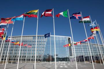 Les ministres de la Défense des pays de l'OTAN ont discuté des questions essentielles pour la sécurité de l'Alliance