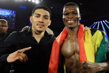 Boxen: Kampf Commey – Lopez offiziell bestätigt, Lomachenko als nächster Herausforderer