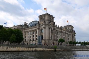 Deutscher Bundestag lehnt Aufhebung der Sanktionen gegen Russland ab