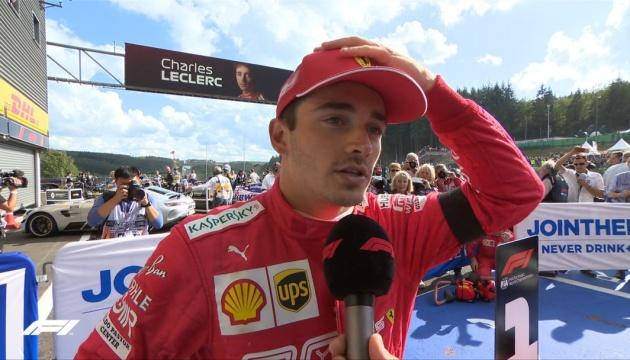 630 360 1567349433 890 - Формула-1: Леклер виграв Гран-прі Бельгії