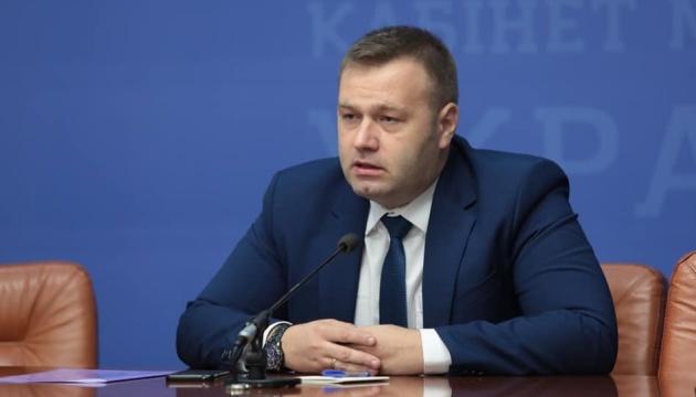 Україна готова продовжити тристоронні газові перемовини вже цього місяця — Оржель