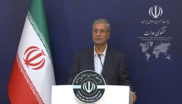 Иран угрожает Европе сокращением выполнения обязательств по ядерному соглашению