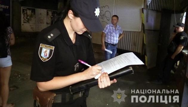 Отруєння студентів шаурмою: поліція відкрила справу