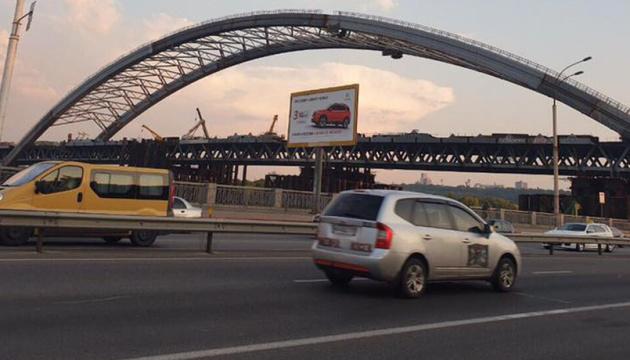 Київрада проситиме Зеленського й уряд профінансувати будівництво метро на Троєщину
