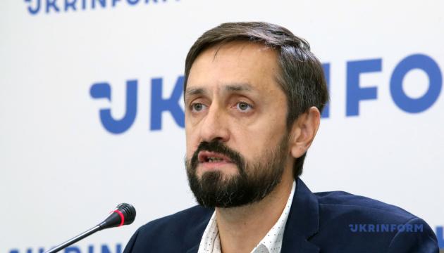 Якість адміністративних послуг в Україні: що змінилося за останні п'ять років?