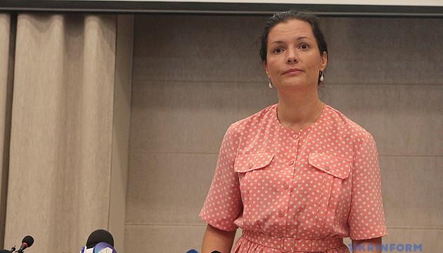 Ліки з медичним канабісом мають бути доступними для українців - Скалецька