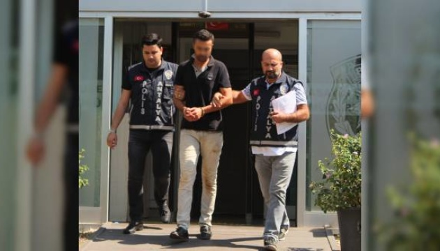 У Туреччині вбили українку