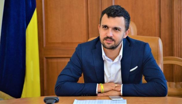 Заступника голови Одеської ОДА звільнили через затримку доплат медикам