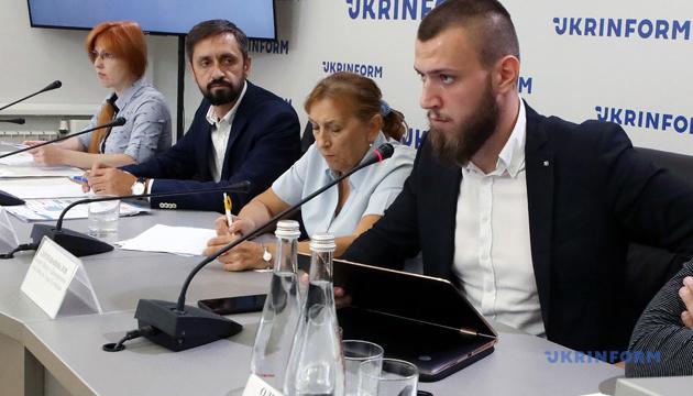 Чверть українців вважають хабар нормою життя