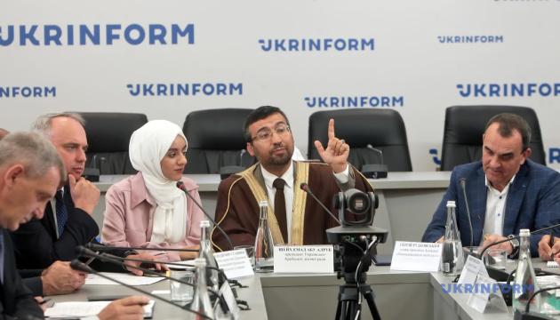 Реалізація транзитного та індустріального потенціалу України