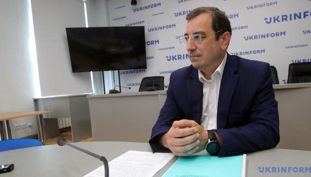 Разведка не исключает провокаций во время российских учений