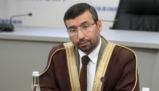 Украина потенциально может получать миллиардные инвестиции от арабских стран