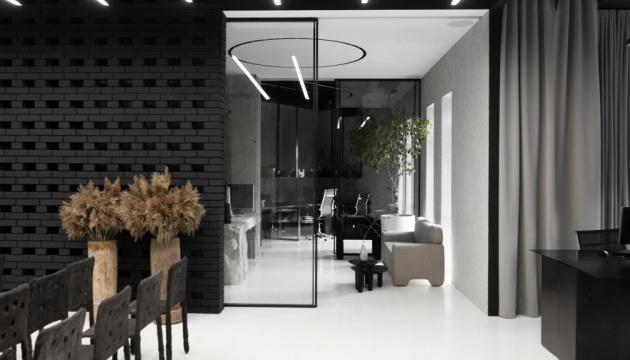 Дизайн української студії увійшов до шортлиста Dezeen Awards 2019