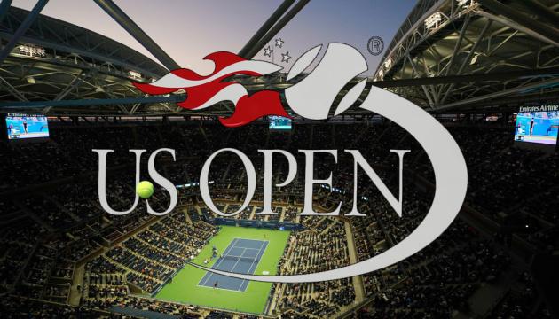 Бенчич и Андрееску составили вторую пару в полуфинале US Open