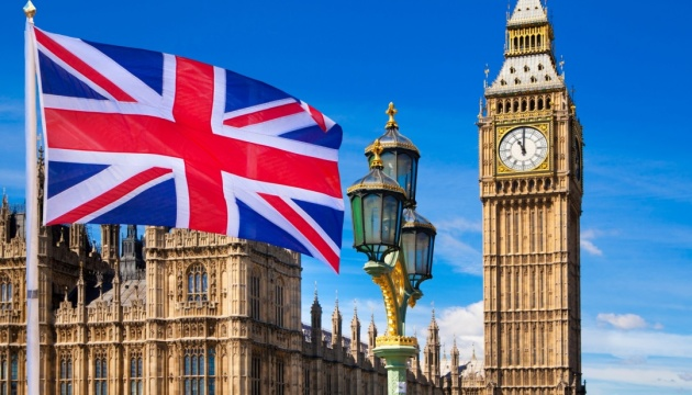 Запит Британії про відтермінування Brexit до 31 січня лишається актуальним – Сассолі