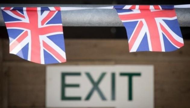 Лондон і Брюссель поновили Brexit-переговори