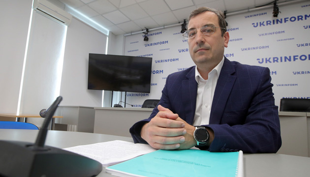 Чорноморський флот РФ готувався до окупації Криму задовго до 2014 року - розвідка