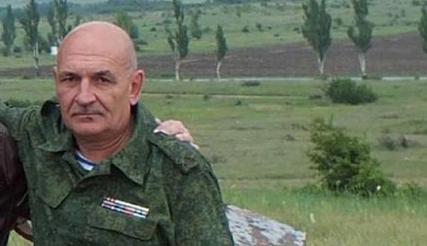Освобождение Цемаха ухудшит отношения Украины с Нидерландами - депутат
