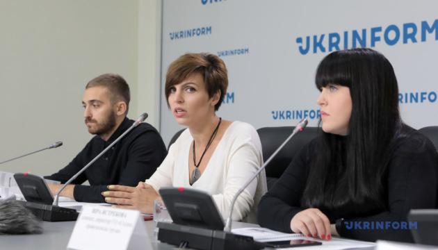Як працює ЗМІ та пропаганда РФ на окупованих територіях Луганської та Донецької областей?