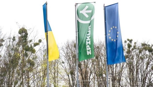 В Україні хочуть заборонити бездумне використання антибіотиків у тваринництві