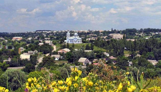 Територіальні громади Полтавщини - лідери фінансової спроможності