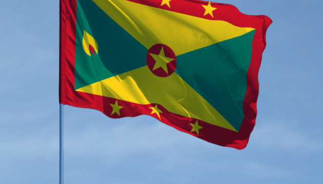 Ukrainian government approves visa waiver agreement with Grenada