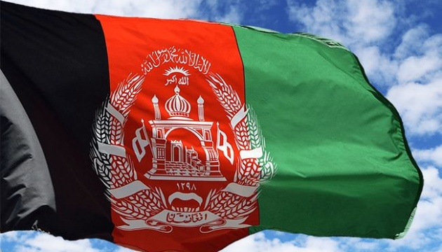 Ukraine, Afghanistan open new page in development of economic relations