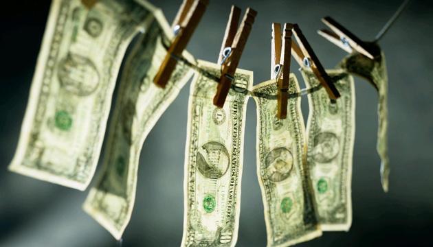 Україна посилить боротьбу з відмиванням грошей в офшорах