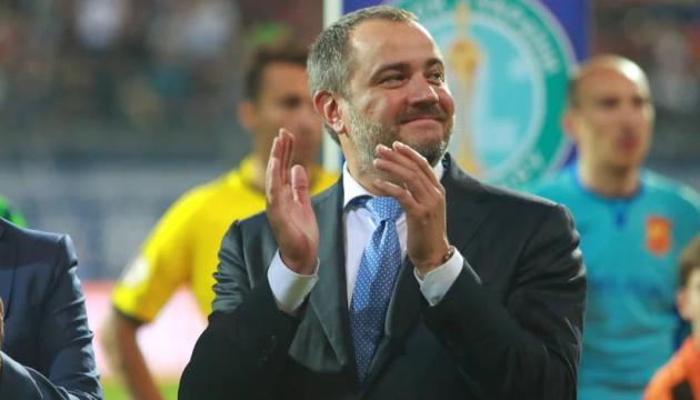 Украина через 3-4 года может стать хозяйкой юниорского чемпионата мира по футболу