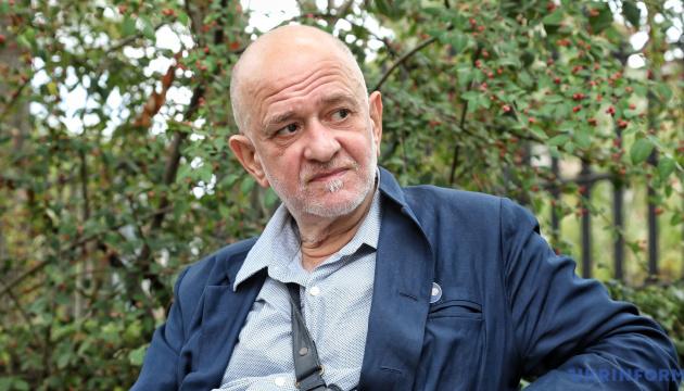Ройтбурда снова уволили с поста директора музея
