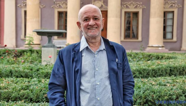 Суд может признать незаконным решение об увольнении Ройтбурда с должности - МКМС