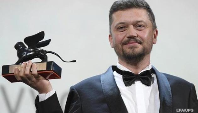 Українська стрічка отримала приз Венеційського кінофестивалю-2019
