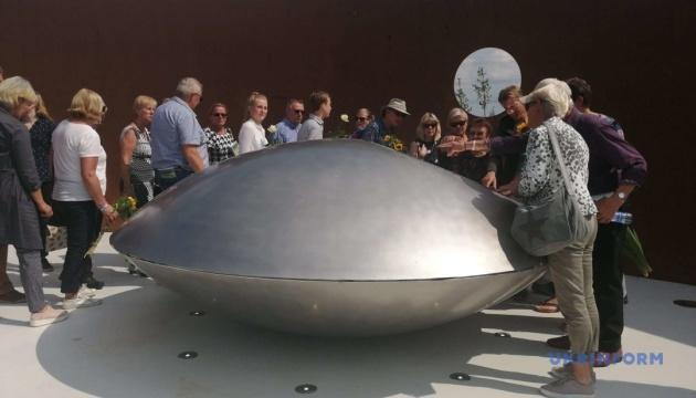 РФ будет держать Цемаха подальше от следствия и суда - родственники погибших в катастрофе MH17