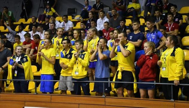 У півфіналах молодіжного Євро-2019 з боксу виступлять 9 українців