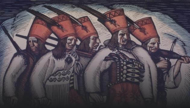 На фестивалі опришківського духу лунатиме міфоденсопера