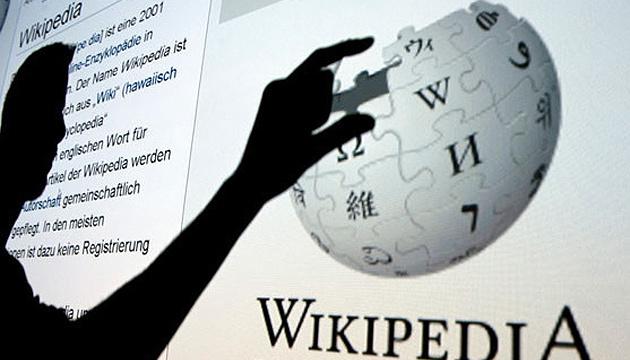 Военные в Мьянме заблокировали Wikipedia на всех языках