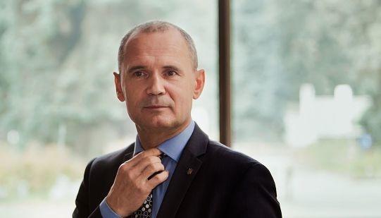 Ексзаступник Кличка став заступником міністра фінансів