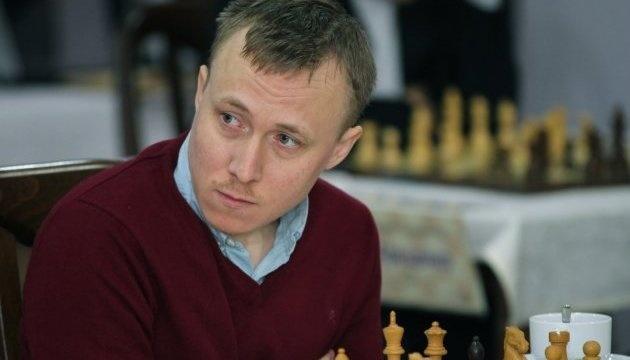 Українські гросмейстери Пономарьов та Коробов стартують на Кубку світу з шахів