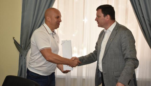 Латвія готова прийняти на реабілітацію звільнених з полону в РФ українських політв'язнів
