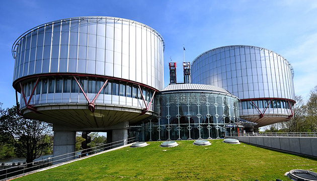 La CEDH demande à l'Azerbaïdjan et à l'Arménie de s'abstenir de toutes nouvelles actions agressives