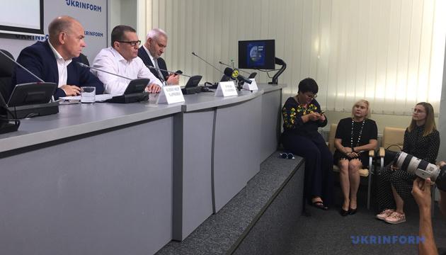 Сущенко каже, що операцію з його затримання спецслужби РФ планували рік