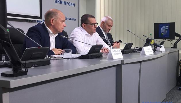 Сущенко: До последнего момента не знал, как и когда состоится обмен