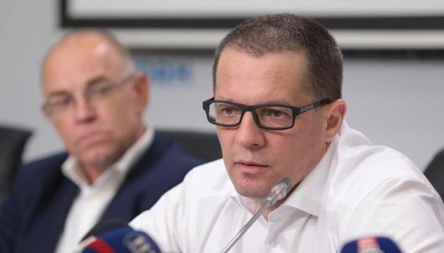 Сущенко рассказал, как его пытались
