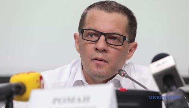 У колонії Сущенко зустрічався з засудженим за шпигунство українцем Виговським