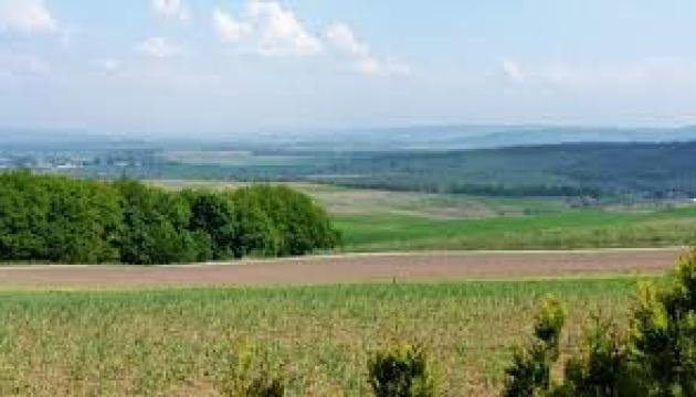 У Чернівцях обговорили, як розвивати сільське господарство в ОТГ