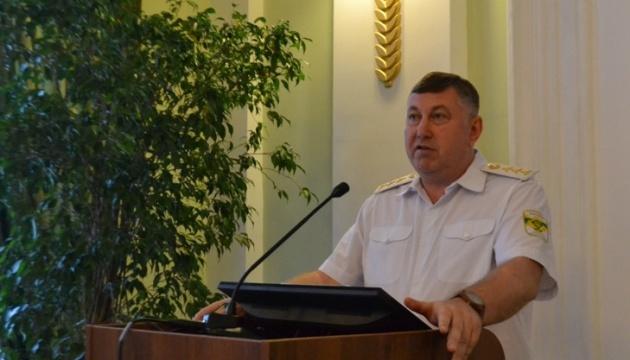 В Україні терміново потрібно вносити зміни до Лісового кодексу - Бондар