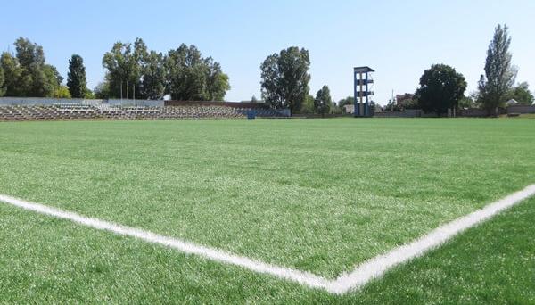У Бахмуті відновлять Донецьке вище училище олімпійського резерву